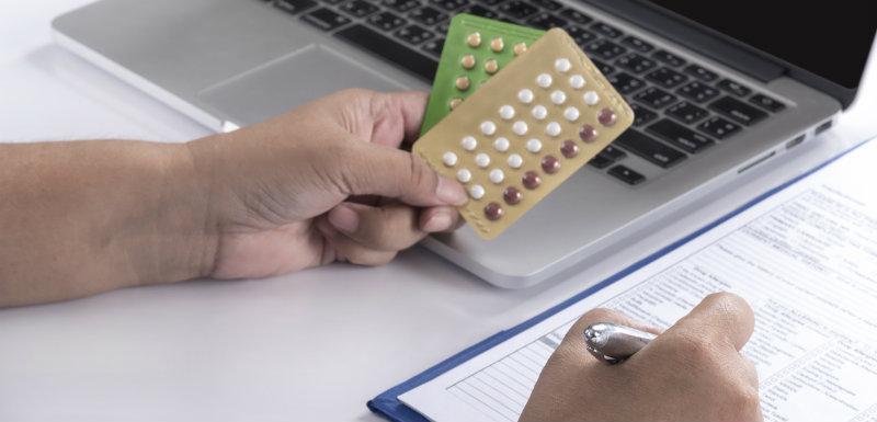 pilule generation probleme