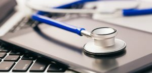 Smartphone et aide au diagnostic