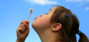 Journée mondiale de la trisomie 21, le 21 mars 2017