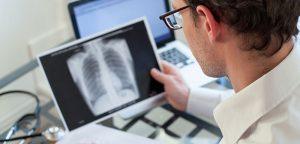 La tuberculose toujours présente, frappe encore !