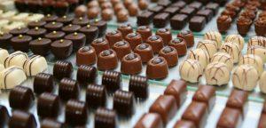 Le chocolat : ange ou démon ?!