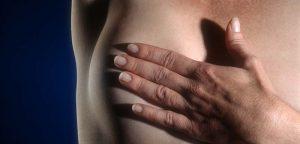 Nouvelles mesures de dépistage du cancer du sein