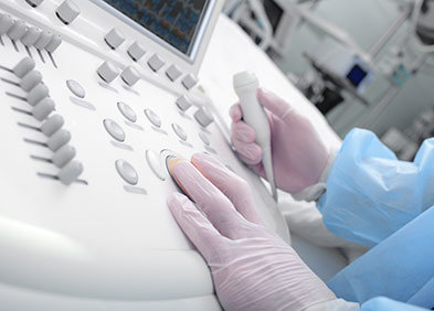 cancer du testicule echographie