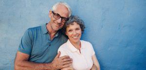 Un lien entre cheveux gris et risque cardiovasculaire ?