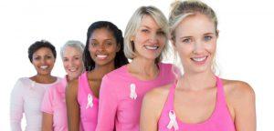 Cancer du sein : Un point sur les décès liés au docétaxel