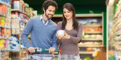 Un étiquetage nutritionnel pour une alimentation plus saine ?