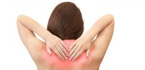 Fibromyalgie : des progrès à faire