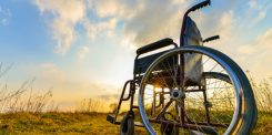 Handicap : Comment financer les équipements médicaux ?