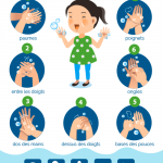 infographie giardiase