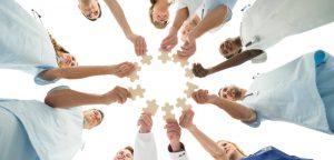 Les patients : partenaires de la recherche médicale
