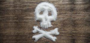 Limiter sa consommation de sucre pour une meilleure santé