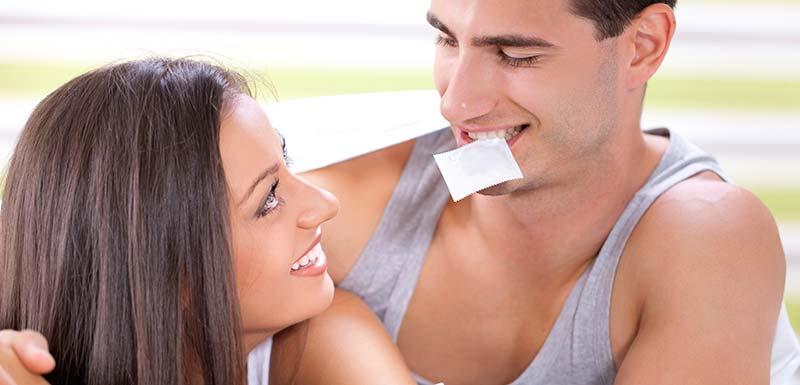 mst preservatif