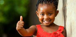 Paludisme : nouveau vaccin en perspective