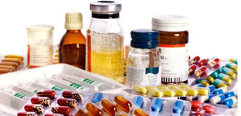 médicaments psoriasis