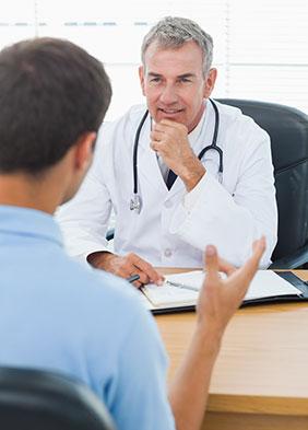 sexualite cancer du testicule