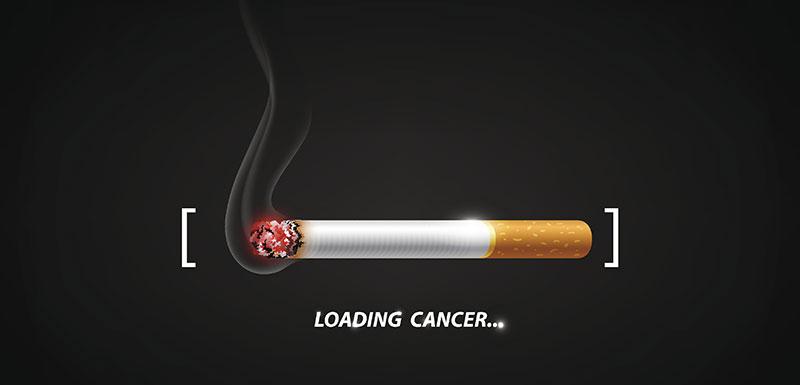 """Résultat de recherche d'images pour """"tabac, photos"""""""