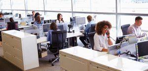 Les Technologies de l'Information et de la Communication (TIC), dangereux pour la santé au travail ?