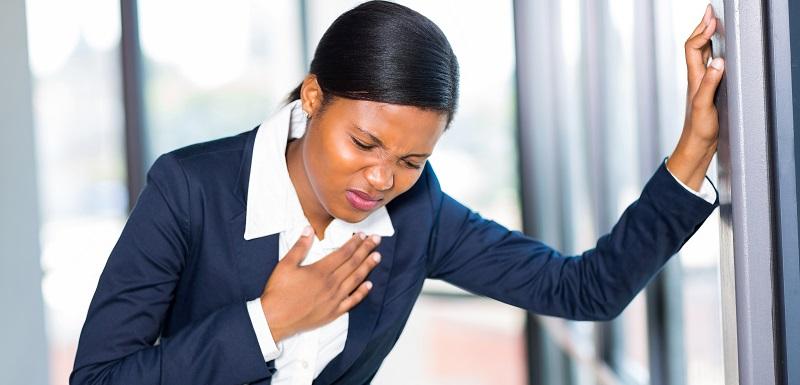 AINS risque infarctus