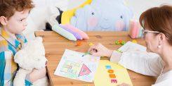 Etre papa de plus en plus tard, un risque d'autisme accru ?
