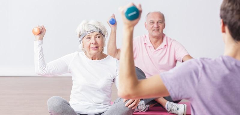 sport et hypertension artérielle