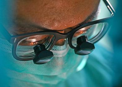 cancer foie chirurgie