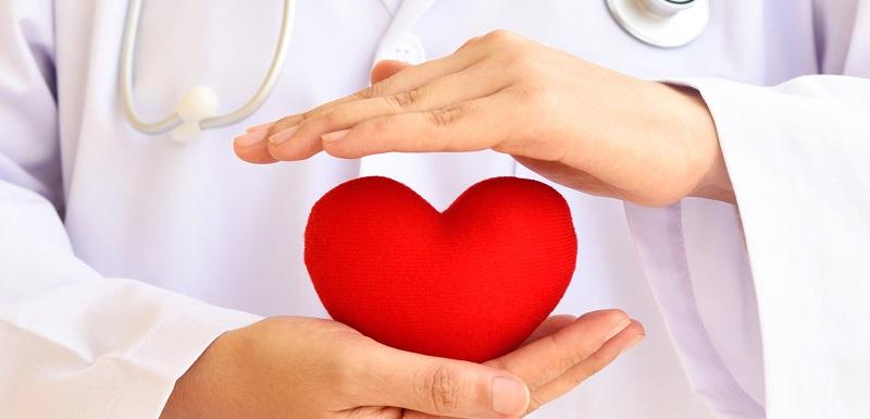 femmes et infarctus