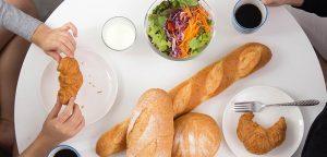 Gluten : l'ennemi intime ?