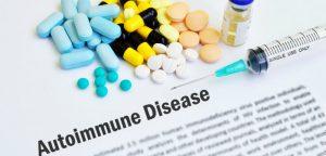 17 recommandations pour la prise en charge du lupus