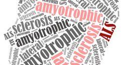 Maladie de Charcot : définition, symptômes et traitements