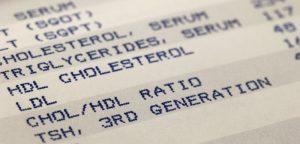 Un nouveau traitement contre le cholestérol !