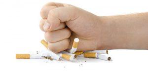 Identifier, prendre en charge et suivre une addiction au tabac