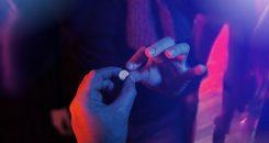 Codéine en vente libre : deux décès d'adolescents