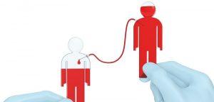 Don du sang : un geste simple, des vies sauvées