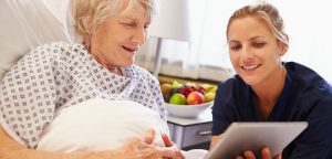 Dynséo : tests cognitifs et jeux 2.0 contre la maladie d'Alzheimer