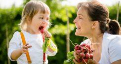 Les enfants bretons exposés de toutes parts à certains pesticides…
