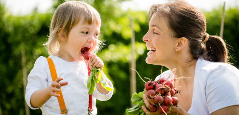 enfants-alimentation-pesticides