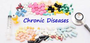ComPaRe : Des patients au cœur de la recherche sur les maladies chroniques
