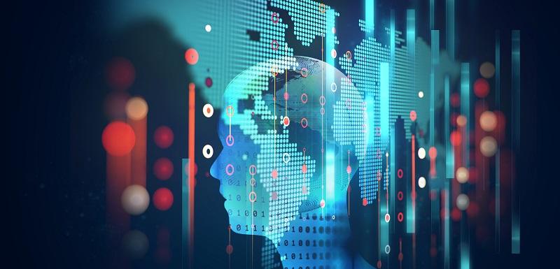 simulation cerveau humain - intelligence artificielle