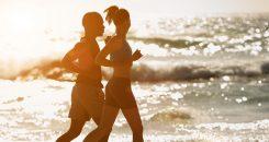 OnStEPsTM, un programme sur mesure pour mieux endurer la sclérose en plaques !