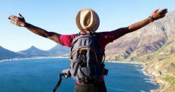 Partir au bout du monde sans revenir malade !