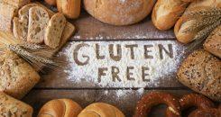 Consommation de gluten et risque d'infarctus du myocarde