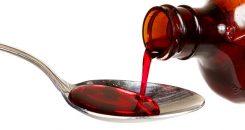 Le traitement contre la toux : efficace contre l'AVC ?
