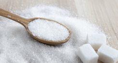 L'abus de sucre, facteur cancérigène ?