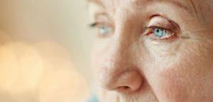 La DMLA, bientôt de nouveaux traitements ?