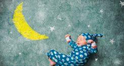 La sérotonine en cause dans la mort subite du nourrisson