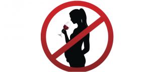 L'exposition prénatale à l'alcool favorise le risque d'addiction