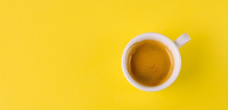 vie plus longue-café-santé-humaine
