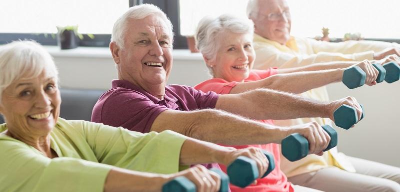 prévention ciblée-chutes des seniors