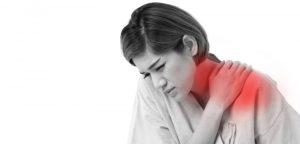 Fibromyalgie : l'importance d'une prise en charge personnalisée