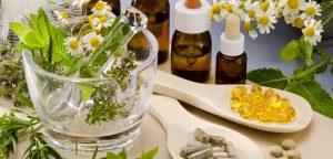 Profitons des huiles essentielles pour contourner l'antibiorésistance !